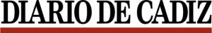 Diario de Cadiz logo Media Explore la Tierra Food Tours