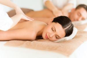 maridaje masaje Vejer Frontera relax