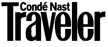 Conde nast traveler Cadiz Spain Explore la Tierra hiking tours
